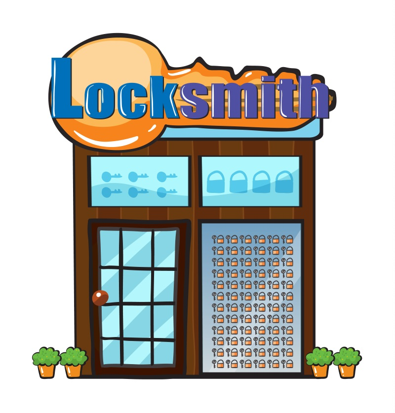 Locksmith-services-in-aurora